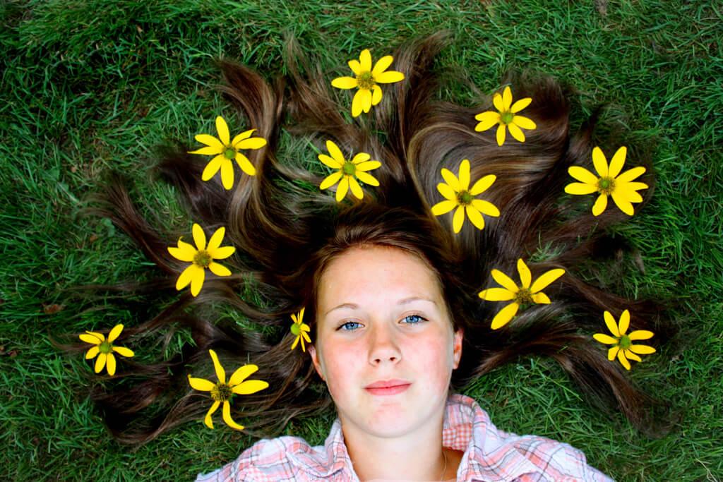 男性型脱毛症のための薄毛の薬プロペシアは女性は使えません