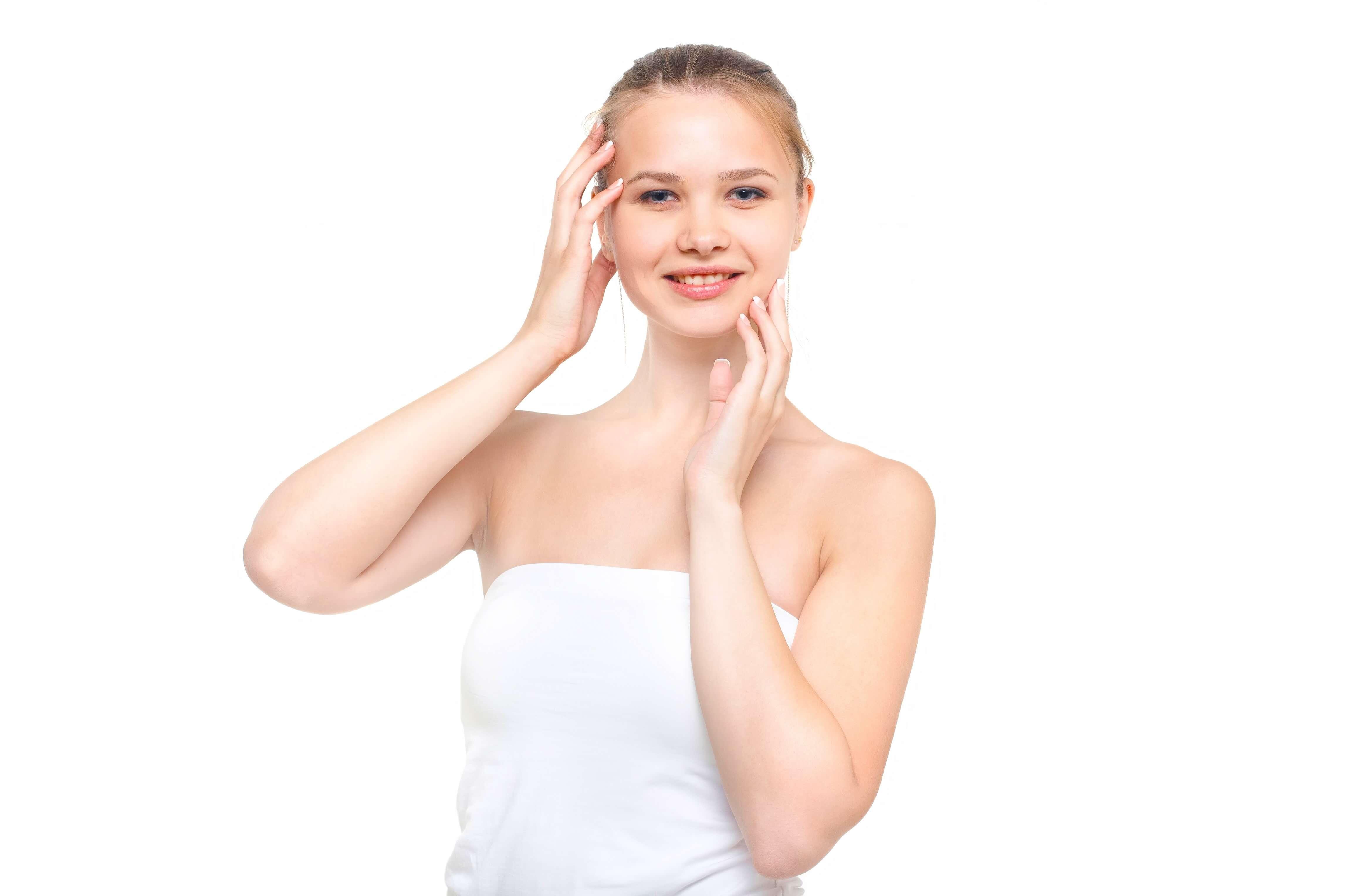 頭髪専門医師による女性薄毛治療クリニックでの薄毛対策という選択肢