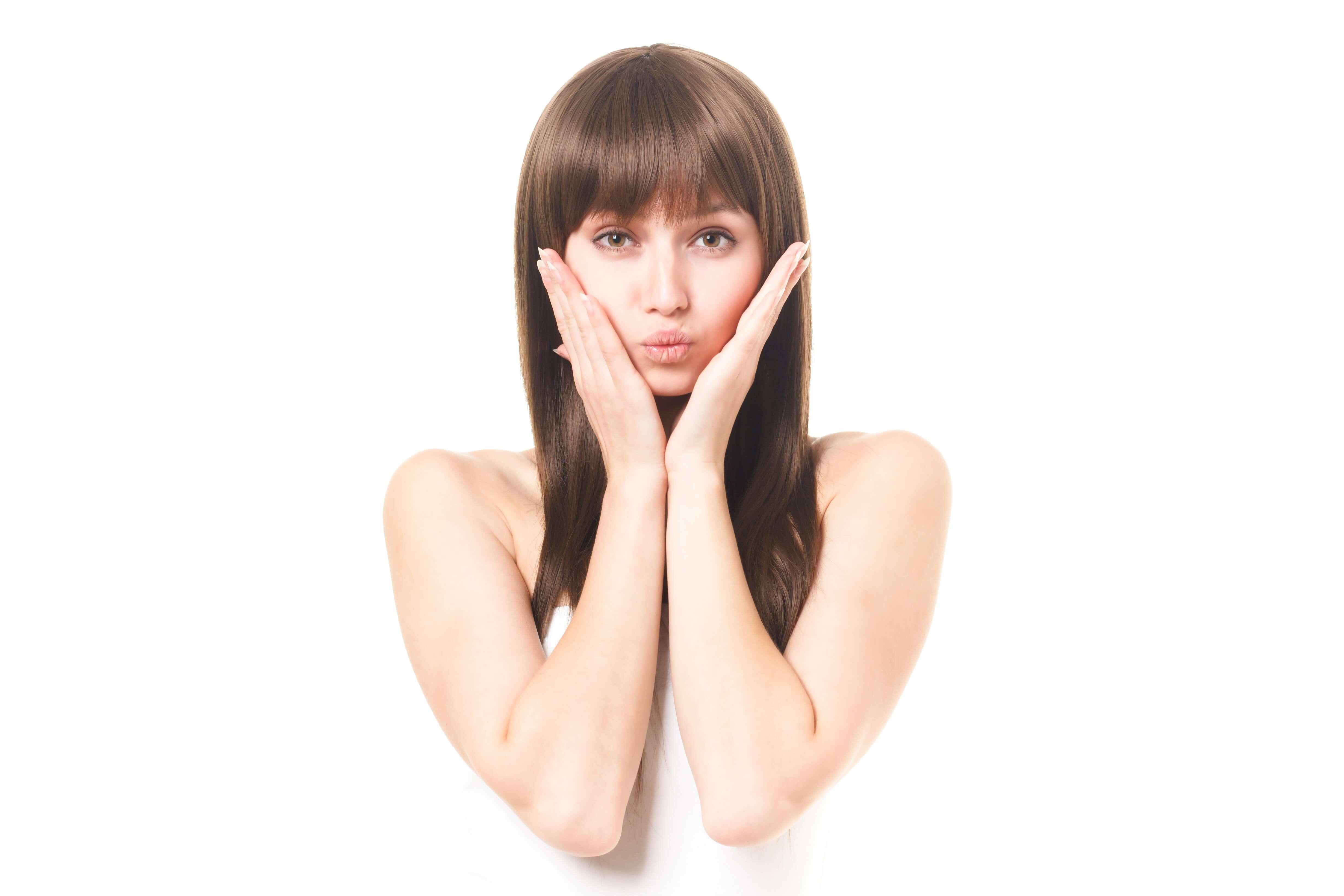 女性に多い甲状腺機能の低下は抜け毛の原因?甲状腺機能低下症とは