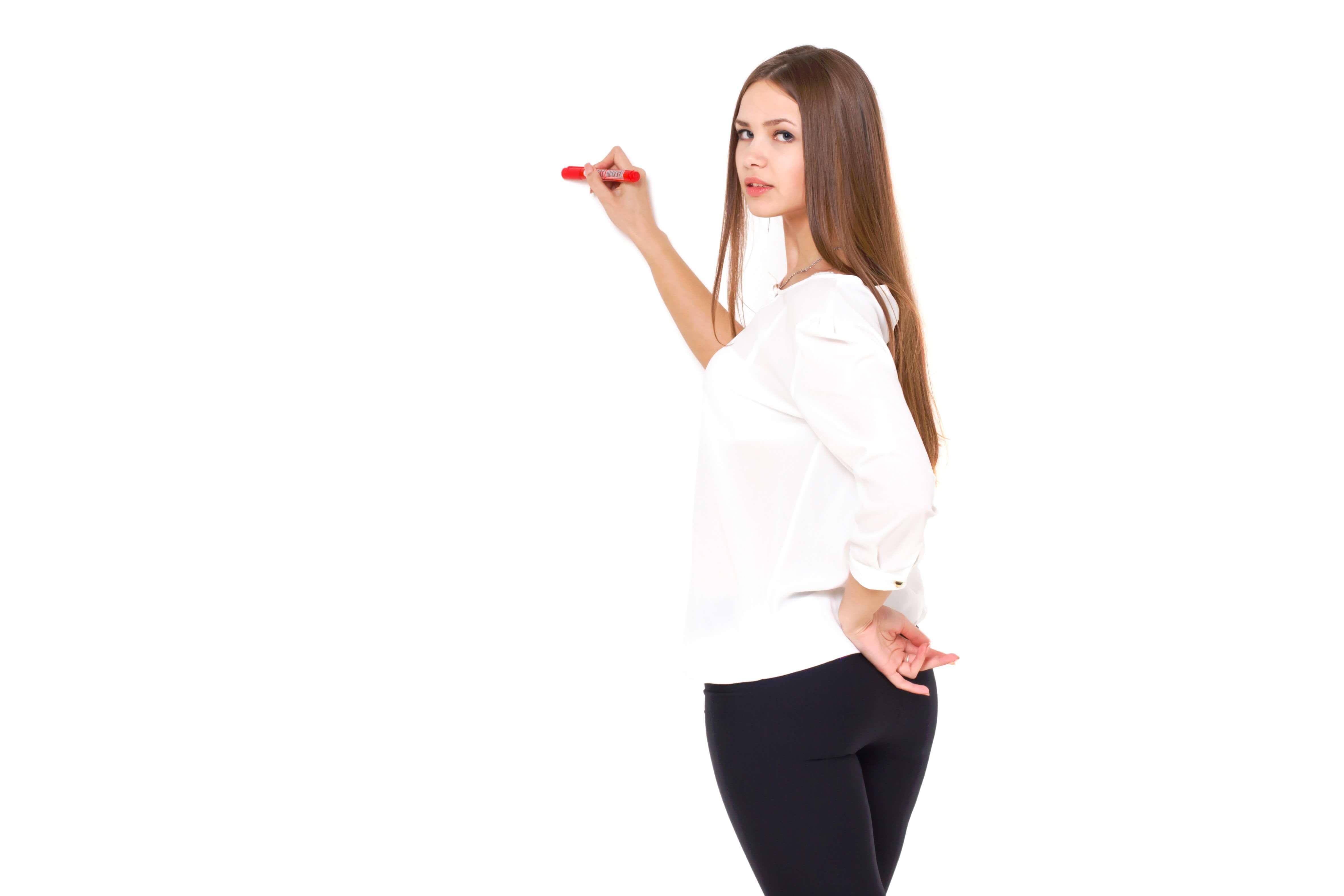 生理期間で抜け毛が増える原因とその対策