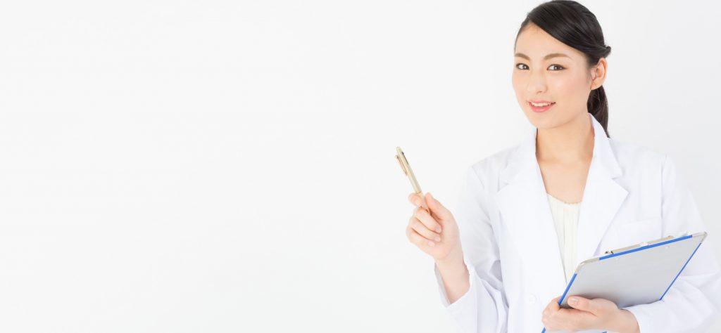 厳選4ポイント:失敗しない女性用育毛剤の選び方