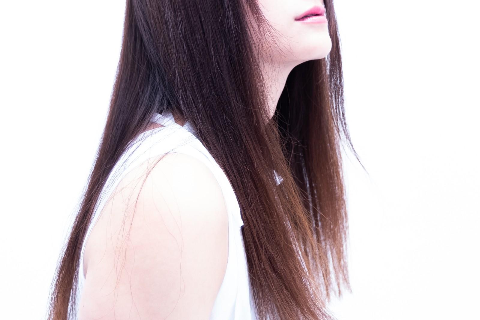 市販の女性用育毛剤比較ランキング 薄毛に悩んだら効果を重視!